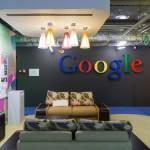 10 заковыристых вопросов на собеседовании в  Google