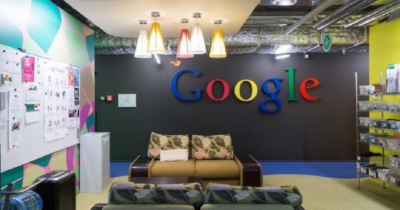 собеседование в гугл