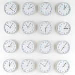 Сколько нужно времени, чтобы?… Подборка интересных вопросов и ответов на них