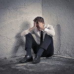 Невротики, психотики: от нормы до патологии