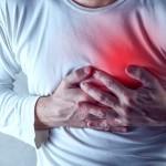 Сердечный приступ: экстренная самопомощь