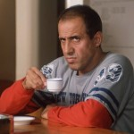20 юморных цитат непревзойденного Адриано Челентано