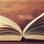 Полные версии известных пословиц и поговорок