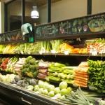Пестициды в продуктах: 15 «самых чистых» фруктов и овощей