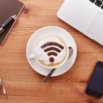 Кто придумал Wi-fi: история появления технологии
