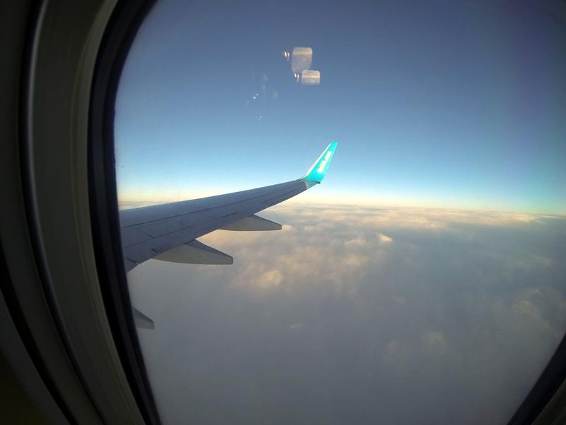 движение самолеты