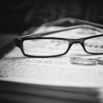 Возрастная дальнозоркость: причины ее появления после 40 лет