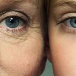 Как узнать свой биологический возраст