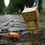 Депрессия или тревога: тест-диагностика на наличие и степень выраженности