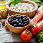 13 жизненно важных витаминов: в каких продуктах они содержатся