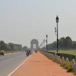 В помощь путешественнику: по Индии своим ходом (Дели-Патна-Гая-Бодхгая)