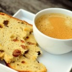 Бодрое кофейное утро: 5 необычных рецептов приготовления напитка