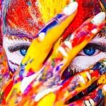 Синестезия: когда у цифр есть цвета, а у звуков запахи