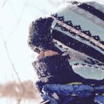 Первая помощь при обморожении: что нужно, а чего нельзя делать