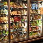 10 продуктов, которые не нужно хранить в холодильнике