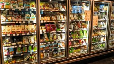 что не надо хранить холодильнике
